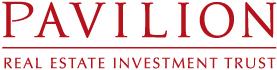PREIT logo.gif