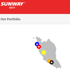 SREIT portfolio.png
